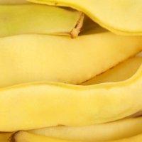 fasola-supernano-giallo